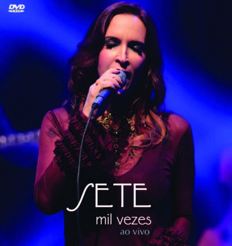 Nesta sexta e sábado, shows no Tom Jazz SP. Sexta dia de estréia do DVD no canal Music Box Brazil