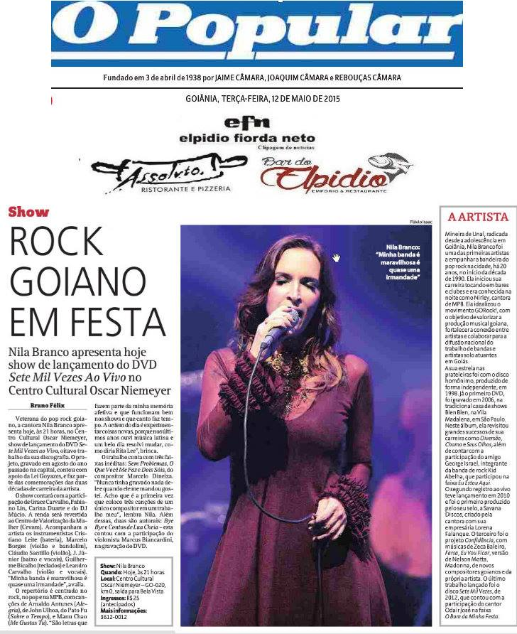Jornal O Popular_n